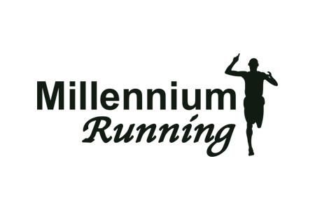 Millennium Running