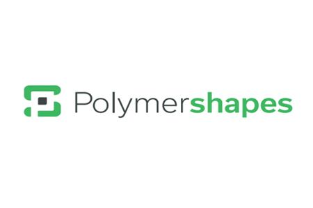 Polymer Shapes